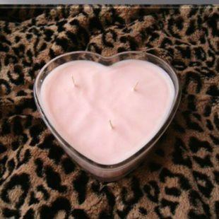 EYE OF RA 12 oz  Status Jar | Purescents Essentials Soy Candles